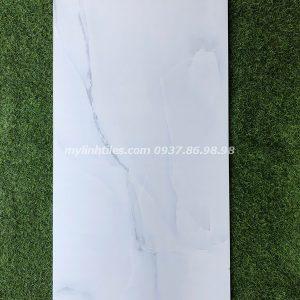 Gạch lót sàn ấn độ 60x120 hcm