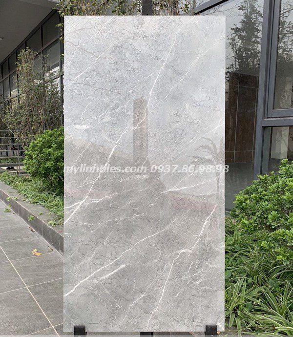 Gạch lót sàn vân đá 60x120 hcm
