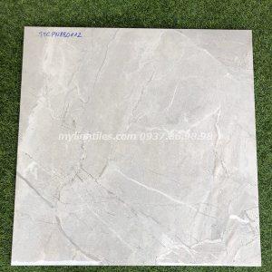 Gạch lót sàn vân đá xám 80x80 cao cấp hcm
