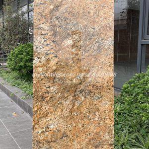 Gạch ốp tường mặt tiền 60x120 cao cấp tphcm