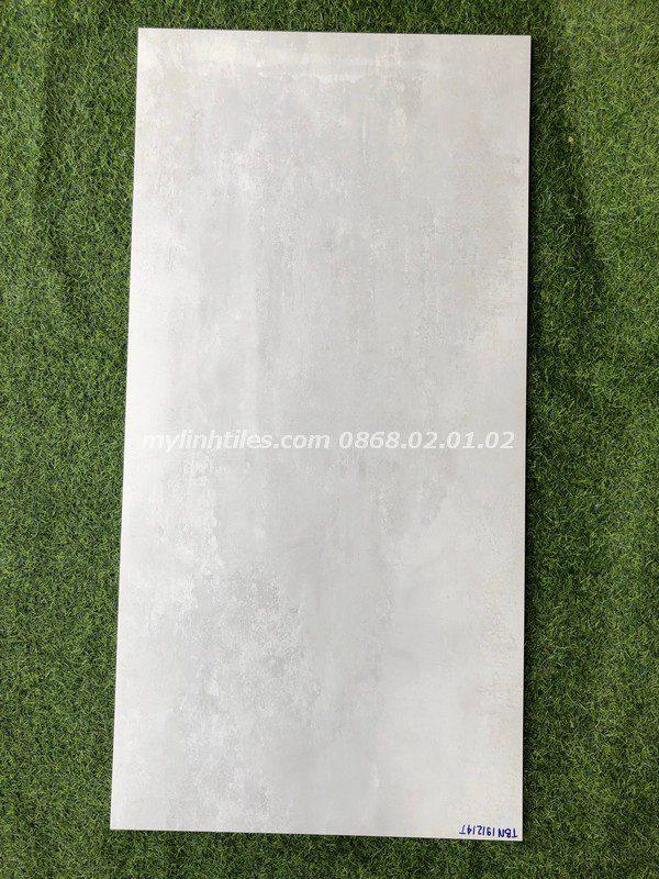Gạch tây ban nha 60x120 cao cấp