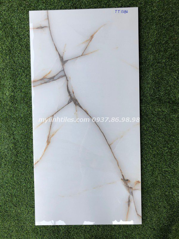 Gạch vân đá 60x120 ấn độ cao cấp hcm