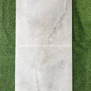 Gạch vân đá tây ban nha 60x120