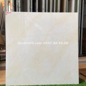 Gạch bóng kiếng 60x60 catalan rẻ