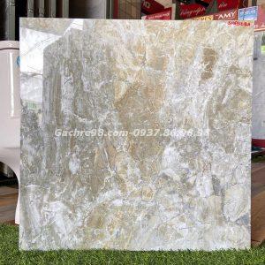 Gạch bóng kiếng 60x60 vân đá giá rẻ