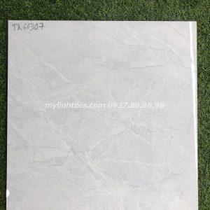 Gạch bóng kiếng lát sàn nhà 60x60 cao cấp