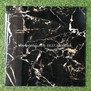 Gạch bóng kiếng ốp mặt tiền 60x60 cao cấp