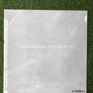 Gạch lát sàn 80x80 ấn độ cao cấp