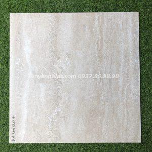 Gạch lát sàn Ấn Độ 80x80 men mờ cao cấp