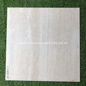 Gạch lát sàn quán cà phê 80x80