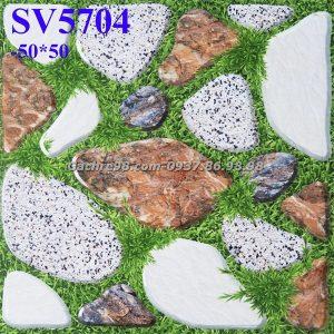 Gạch sân vườn 50x50 cao cấp hcm