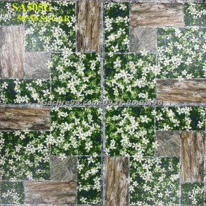 Gạch sân vườn 50x50 cao cấp tphcm