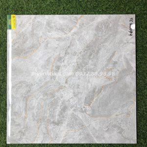 Gạch vân đá 80x80 cao cấp tphcm