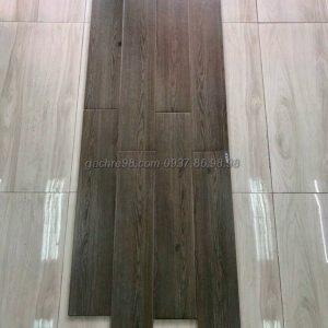 Gạch gỗ 158311