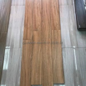 Gạch gỗ 158312