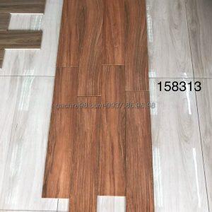 Gạch gỗ 158313