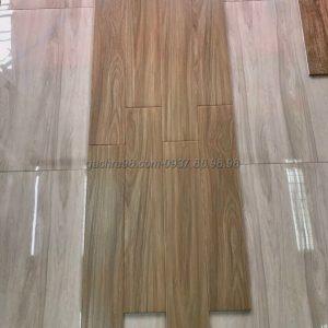 Gạch gỗ 158315