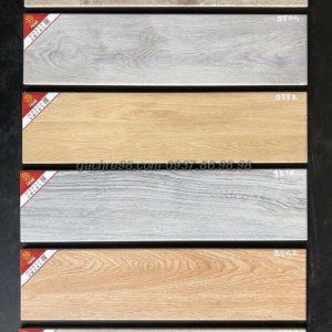 Gạch gỗ 15x60 màu lợt 02