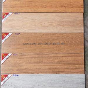 Gạch gỗ 15x60 màu lợt 03