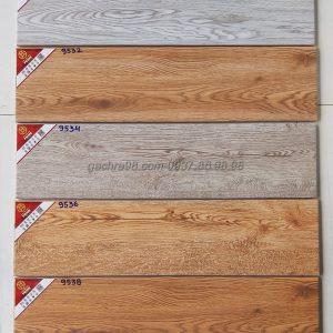 Gạch gỗ 15x60 màu lợt 04