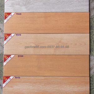 Gạch gỗ 15x60 màu lợt 05