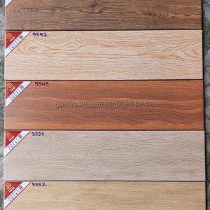 Gạch gỗ 15x60 màu lợt 06