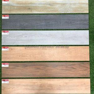 Gạch gỗ 20x120cm cao cấp