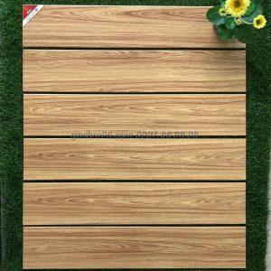 Gạch gỗ 9310