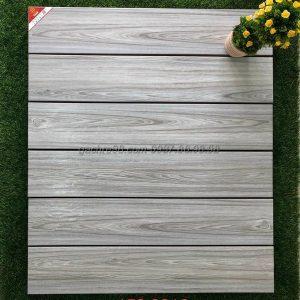 Gạch gỗ 9312
