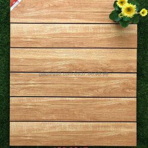 Gạch gỗ 9317