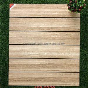 Gạch gỗ 9320